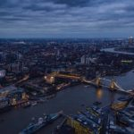 The Best Areas in London for Property Investors