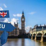 brexit-london-property