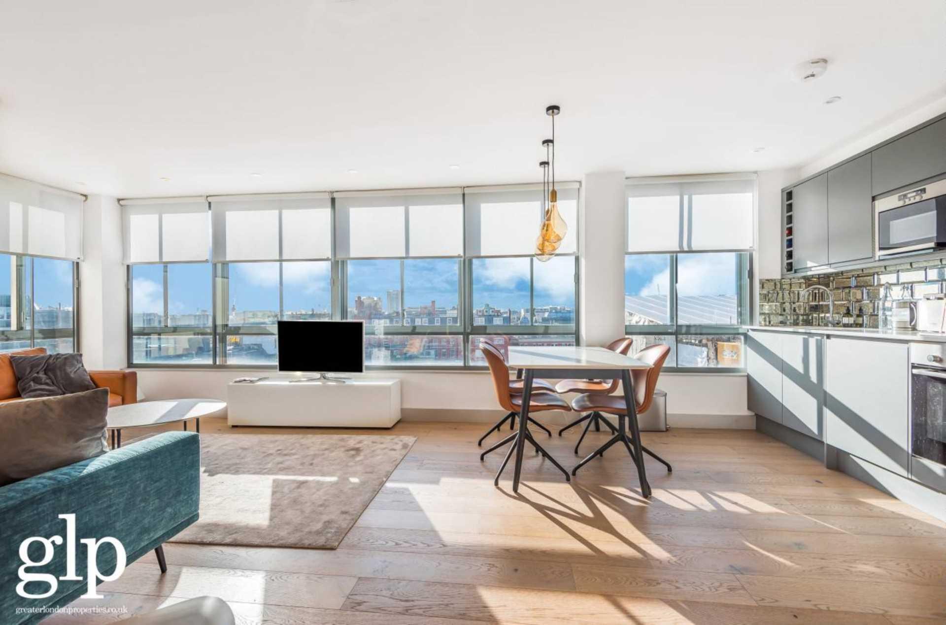 6862 1, Greater London Properties