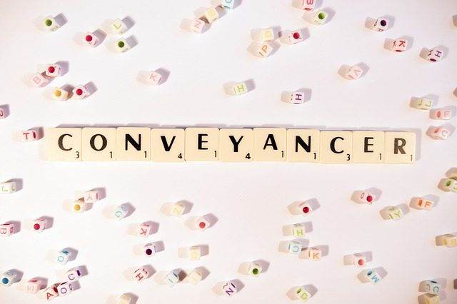 conveyancing-fees