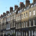 Houses Facades 510514 640 150x150, Greater London Properties