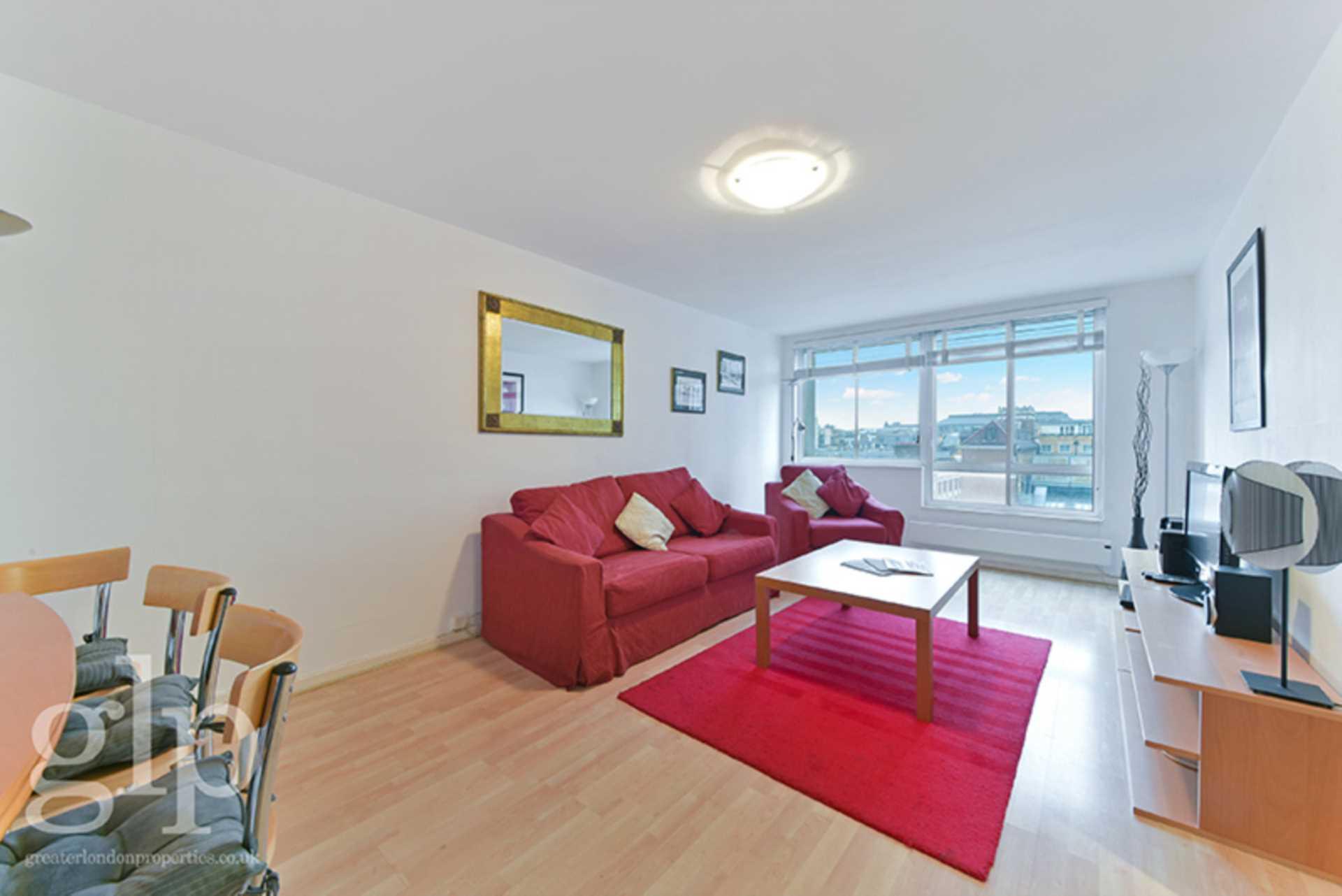 6082 1, Greater London Properties