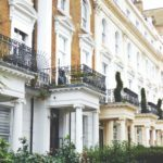 Big Houses for Sale in London