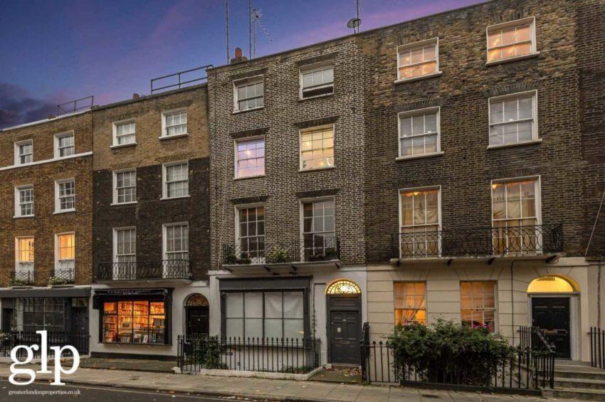 10002747 1 850x565, Greater London Properties