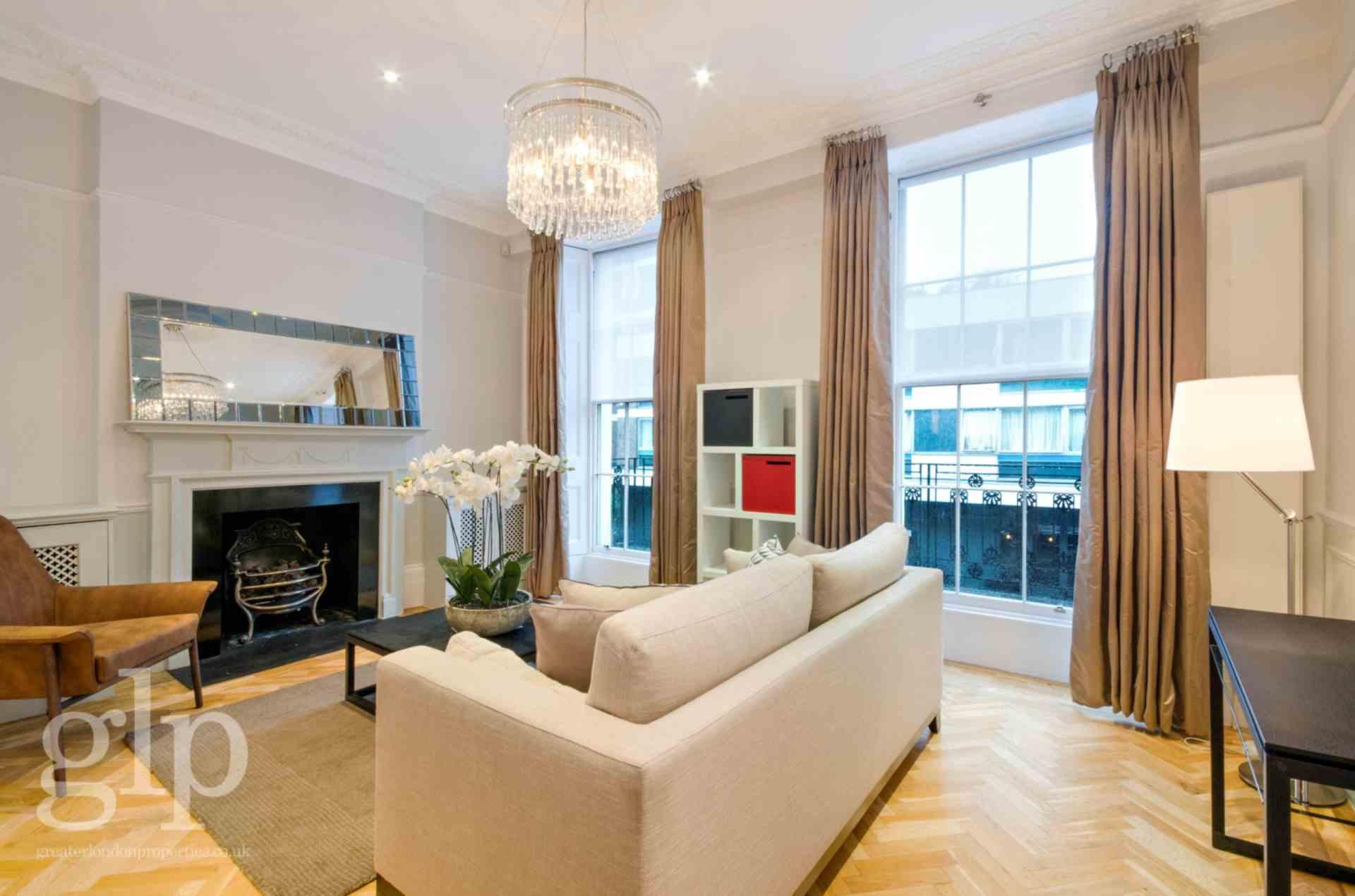 6897 1, Greater London Properties