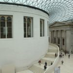 bloomsbury british museum