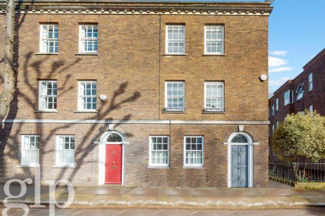 10002914 1 660x439, Greater London Properties