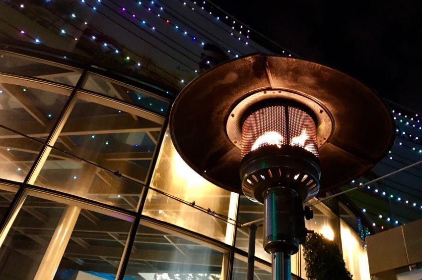 an-outdoor-heaterkuwait-city-L42MFY5