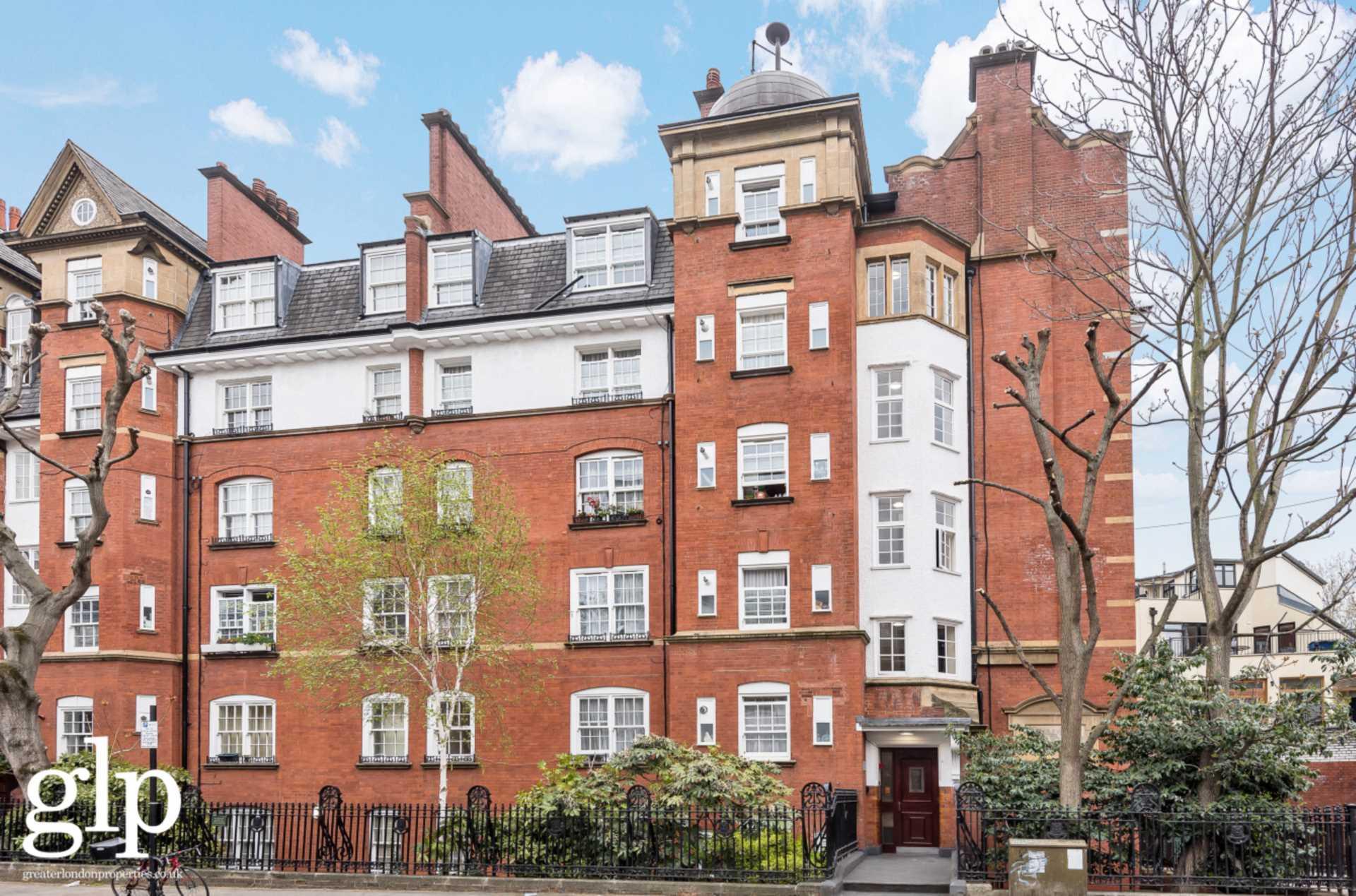 6979 1, Greater London Properties