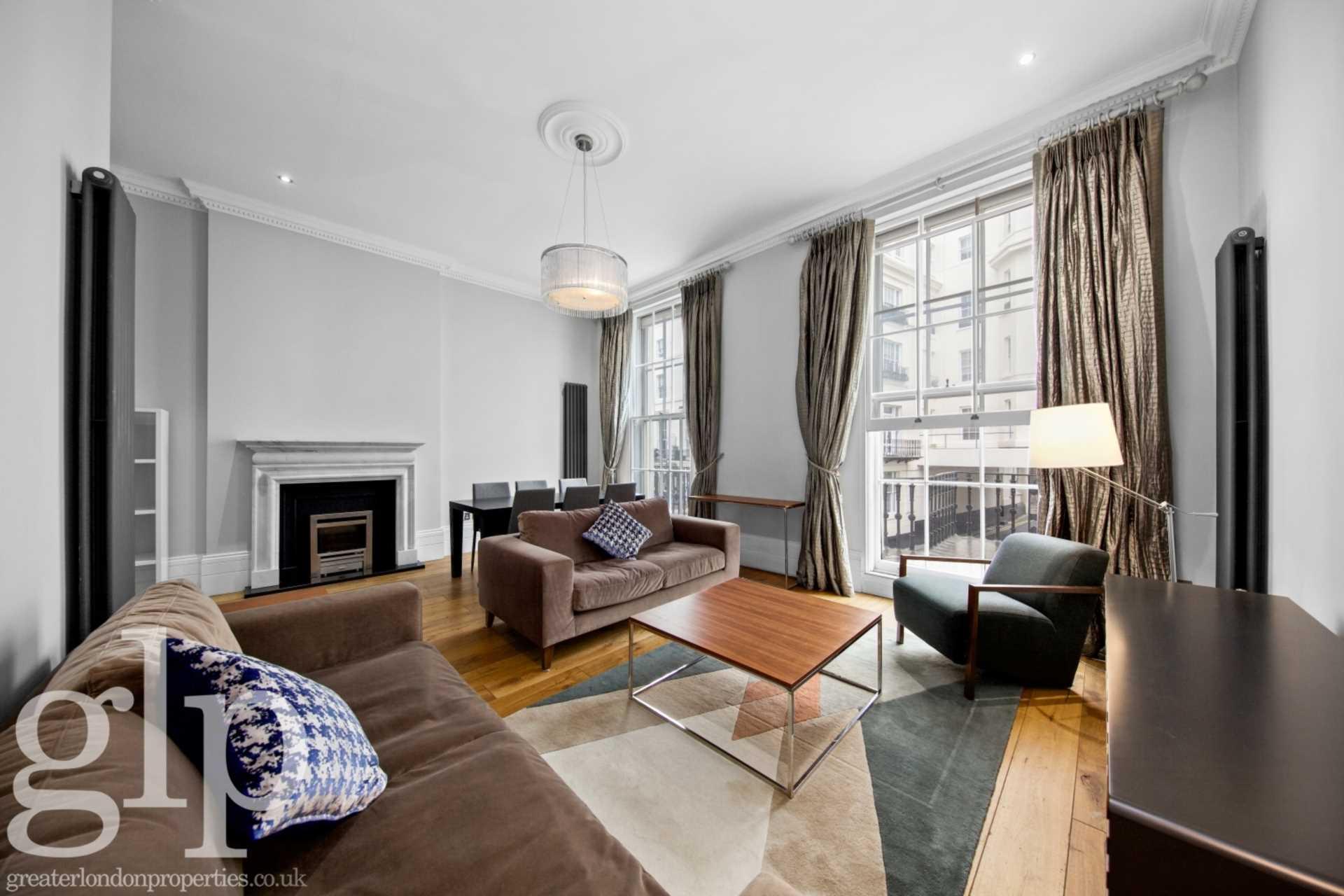 6984 1, Greater London Properties