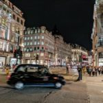 How safe is Soho London