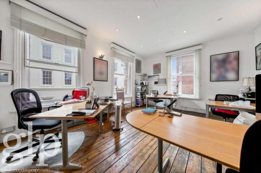 6992 1 850x565, Greater London Properties