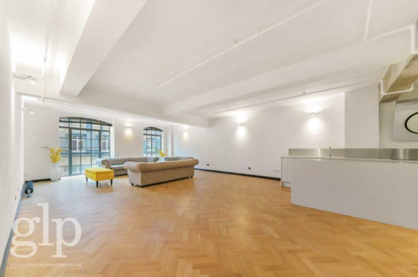 10002769 1 850x565, Greater London Properties