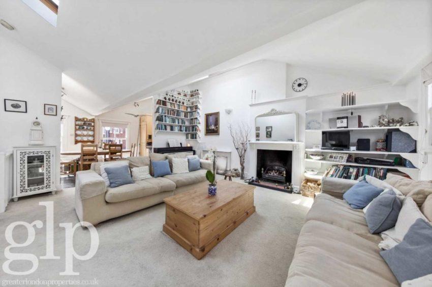 10002721 1 850x565, Greater London Properties