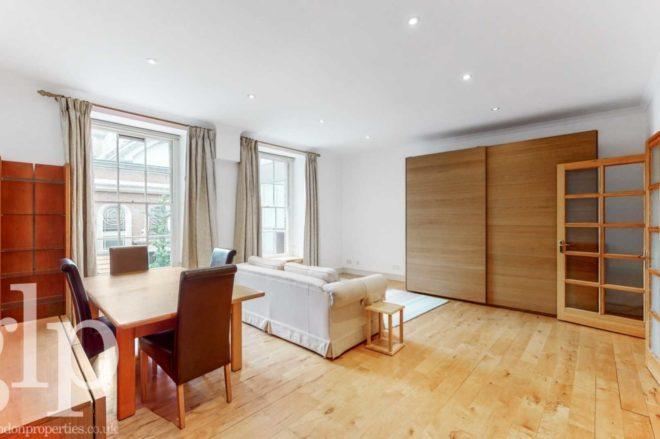 10002967 1 660x439, Greater London Properties