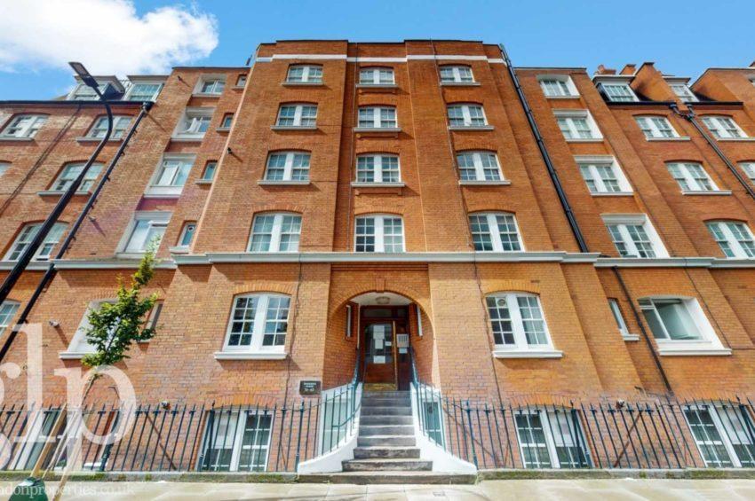 7020 1 850x565, Greater London Properties