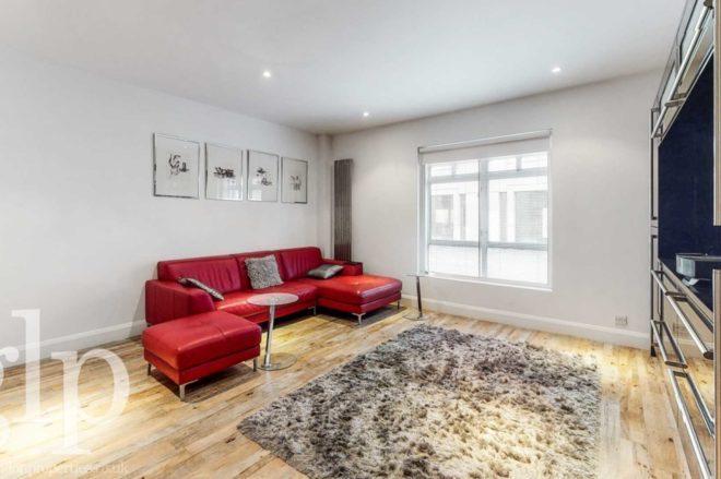 4484 1 660x439, Greater London Properties