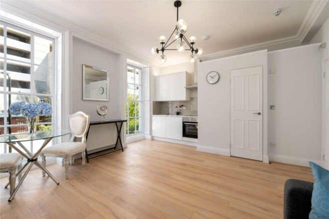 10001456 1 660x439, Greater London Properties