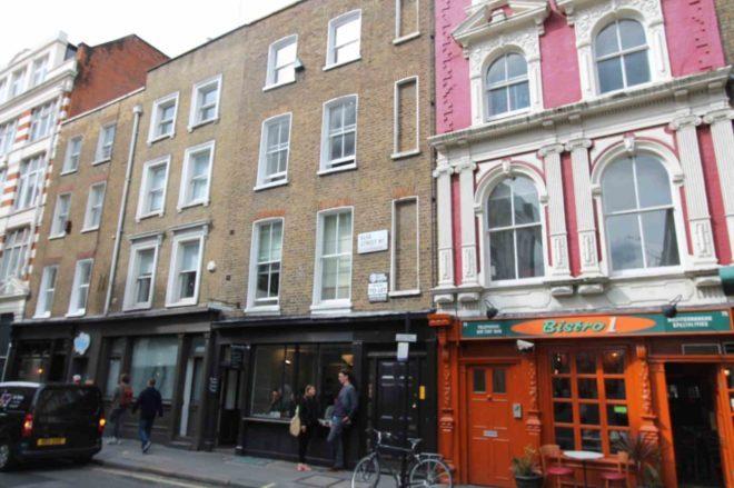 4239 1 660x439, Greater London Properties