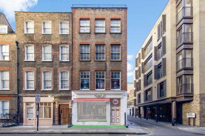 5408 1 1 660x439, Greater London Properties