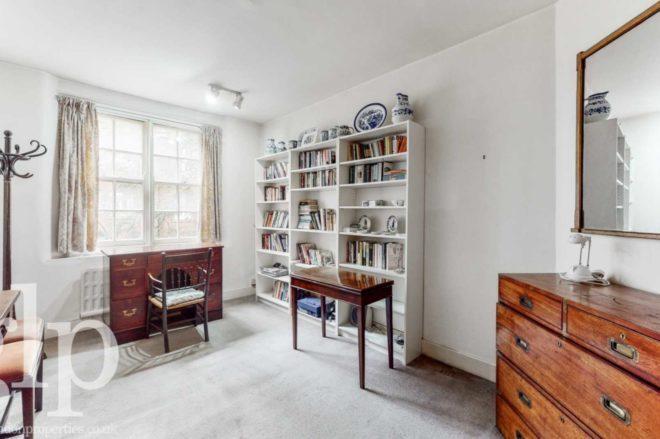 6193 1 660x439, Greater London Properties
