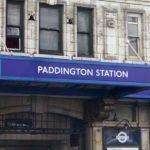 A Property Management Guide for Paddington Landlords