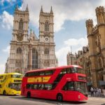 What Landlords Need to Know About Letting Properties in Westminster